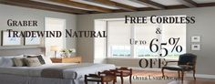 Shop for the Best Discount Window Coverings Online in Canada. Made to measure custom motorized blinds, shades, shutters, drapes and curtains, get free samples and shipping Canada wide Christmas Offers, Christmas Deals, Window Coverings, Window Treatments, Blinds For Windows, Window Blinds, Discount Blinds, Cheap Blinds, Motorized Blinds
