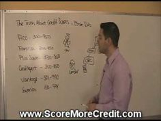 (Credit Repair Secrets - What You don't Know About Your Credit Scores) Now on http://CompaniesThatRepairCredit.com - http://companiesthatrepaircredit.com/companies-that-repair-credit/credit-repair-secrets-what-you-dont-know-about-your-credit-scores/