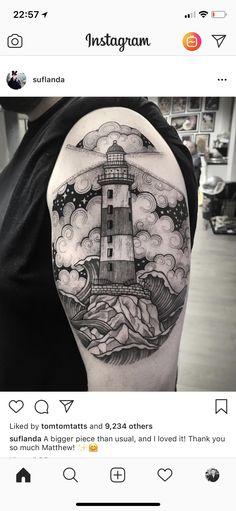937f8f7b5 Skull, Tattoos, Tat, Tattoo, Tattooed Guys, A Tattoo, Tattoo Designs