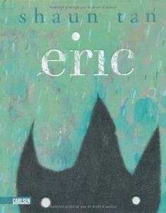 Eric, http://www.amazon.de/dp/3551555842/ref=cm_sw_r_pi_awdl_5Hi6tb1SBR1P8