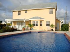 Charming three bedroom, two and a half bathroom home on the South coast of Barbados Barbados, Property For Sale, Caribbean, Coast, Island, Mansions, House Styles, Lifestyle, Bathroom