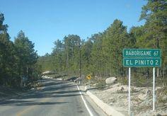 Denuncian desaparición de comisariado y secretario de Ejido en Mesa de San Rafael | El Puntero