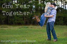 One Year Together   Mikaela Joy: Savannah Lifestyle Photographer