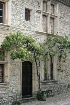 Drôme - France - lizaduboutdumonde