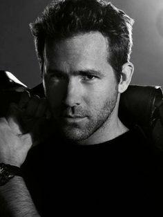 Power Couple: Ryan Reynolds Joins Blake At L'Oréal #Refinery29