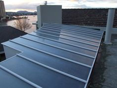 1000 Images About Polycarbonate Roofing On Pinterest