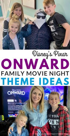 Ideas for Disney family movies on Pixar night themes – Family Movies Miracle New Pixar Movies, Disney Family Movies, Movie Night Snacks, Family Movie Night, Movie Nights, Disney World Tips And Tricks, Disney Secrets, Funny Facts, Random Facts