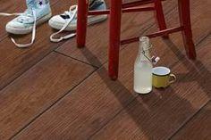 Jarrah Millboard Composite Decking emulates an Australian feel with it's rich mahogany tones. Hardwood Decking, Composite Decking, Natural Wood, Composition, Wall Lights, Stone, Decking Ideas, Terrace, Castle
