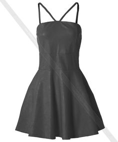 http://www.fashions-first.co.uk/women/dresses/kleid-k1392-2.html Fashions-First one of the famous online wholesaler of fashion cloths, urban cloths, accessories, men's fashion cloths, bag's, shoes, jewellery. Products are regularly updated. So please visit and get the product you like. #Fashion #Women #dress #top #jeans #leggings #jacket #cardigan #sweater #summer #autumn #pullover #bags #handbags #shoe