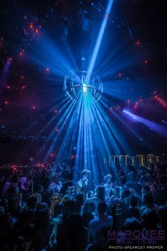 The tunnel nightclub blueprint shifting gear pinterest marquee nyc gallery malvernweather Image collections