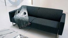 Artifort Mare Abverkauf Love Seat, New Homes, Couch, Interiors, News, Furniture, Home Decor, Settee, Decoration Home