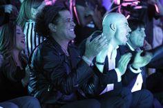 Carlos Vives #camaraflash #entretenimiento #Musica #artistas #carlosvives