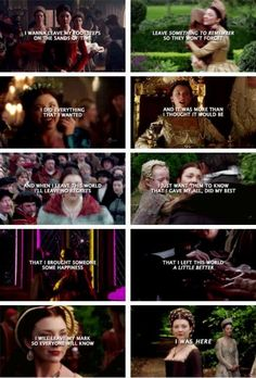 In memory of Anne Boleyn Reign Quotes, Wives Of Henry Viii, Reign Mary, The Other Boleyn Girl, Tudor Dynasty, Tudor Era, Wars Of The Roses, Natalie Dormer, Queen Of England
