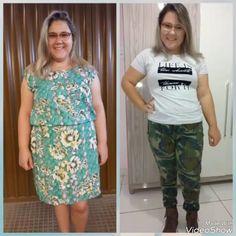 Minha experiência com a dieta dos 21 dias do dr Rodolfo!