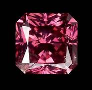 Pink Diamonds - Bing Images