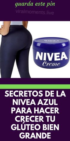 Custom Workout And Meal Plan For Effective Weight Loss! Reduce Cellulite, Vicks Vaporub, Beauty Regimen, Do Exercise, Hair Repair, Tips Belleza, Diy Hairstyles, Body Care, Health Tips
