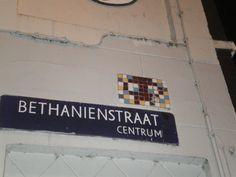 Amsterdam RLD