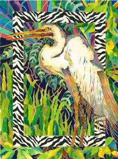 Watercolor. ( prints )  TerriDakmak.com