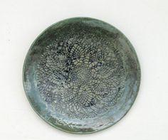ceramic wall plate www.etsy.com/de/shop/ceralonata