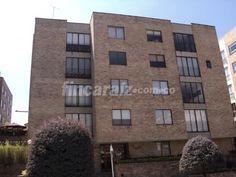 Apartamento en Venta - Bogotá Belmira - Área construida 85,00 m², área privada 72,00 m² - Precio: $ 290.000.000