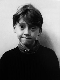 """""""And I, I'll be the Knight."""" Watching The Sorcerer's Stone tonight. I ❤️ Ron Weasley!!!!"""