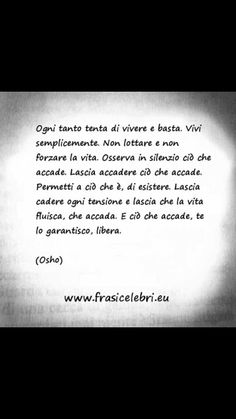 ~Osho~ Hello everybody,can you vistite my website in the bio? Thanks