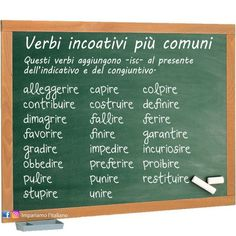 There are lots of ways to learn a language, but nothing can beat actually visiting and studying in the country where the language is spoken. Daily immersion in the language and culture is the key to gaining proficiency in a language. Italian Verbs, Italian Grammar, Italian Vocabulary, Italian Phrases, Italian Language, Basic Italian, Learn To Speak Italian, Phrases And Sentences, Italian Lessons