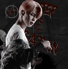 Bts Jimin, Bts Bangtan Boy, Park Ji Min, Busan, K Pop, Wallpaper Iphone Neon, Overlays, Cute Asian Guys, All Bts Members