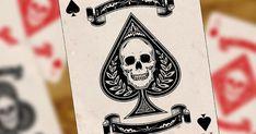 📖 Περιεχόμενο: 🍻 Circle of Death παιχνίδι πόσιμο ✅ Εξοπλισμός για Circle of Death 😊 Πώς να παίξετε Circle of Death 👍 Circle of Death κανόνες 😍 Μπόνους: Circle of Death ιδέες κανόνων 📱 Circle of Death Παίξτε online Circle of Death παιχνίδι πόσιμο Αν ψάχνετε για ένα διασκεδαστικό παιχνίδι για ποτό για το επόμενο πάρτι στο σπίτι σας, το Circle of Death είναι ένα συναρπαστικό παιχνίδι που θα σας κάνει και τους φίλους σας να μεθύσουν σε χρόνο! Halloween Drinking Games, Drinking Games For Parties, King Cup, Throw A Party, Face Down, Colorful Drawings, Deck Of Cards, Party Games, More Fun