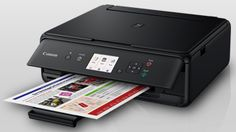 Canon PIXMA TS5070 Drivers Download Canon PIXMA TS5070 Drivers Download – Here you can refresh your driver Canon and different drivers. canonprintersdrivers.com is an expert printer driver download webpage; it supplies every one of the drivers for the Canon printer drivers. You can utilize two approaches to download the drivers and driver refreshes rapidly and …
