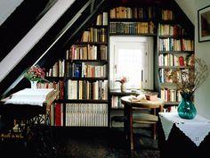 hyllan - - en bokblogg med tips på bra böcker - boktips - böcker du inte får missa