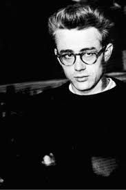 Image result for james dean in turtle neck sweater
