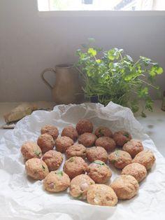 Pork Buns, Steamed Buns, Greens Recipe, Dim Sum, Dumplings, Food Styling, Tofu, Lose Weight, Asian