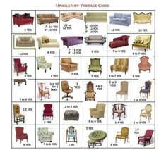 26 Furniture Styles 17th 18th And 19th Century Ideas Furniture Styles Furniture Style History Design
