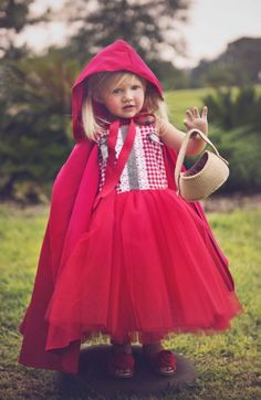 couture halloween costumes kids - Google Search