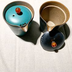 All In 1 || 25 Days of Tea Ware || #teaware #teagiftideas #christmasgifts #teapot #colours