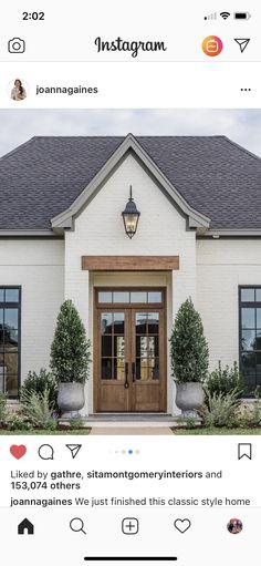 29 best lennar floor plans images house floor plans - Lennar homes interior paint colors ...