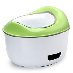 Jahgoo 3-in-1 Potty