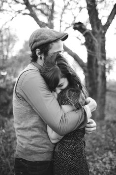 taughtbytragedyx:  Love Love Love / on @demi breen.com - http://whrt.it/WqPuMX