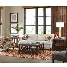 Kincaid Furniture Solid Wood Bedroom Dining Companies
