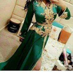 #caftan#kaftans#moroccanstyle#moroccanwork#moroccandresse#moroccangandoura#fashion#elegent#luxury#traditional#handmad#takcheta#caftaninspiration#caftanmarocain#marccain_caftan#beautiful#couturefashion#desgin# فخامة الجلابيات المغربية Pin :58C384C0 Wahtsap : 00212655094309