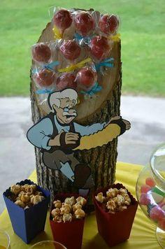 New cupcakes birthday theme dessert tables Ideas Dessert Table Birthday, Birthday Party Tables, Birthday Desserts, Birthday Cupcakes, 2nd Birthday Parties, Boy Birthday, Dessert Tables, Party Cupcakes, Birthday Nails