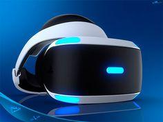 Ex-desenvolvedor do Playstation VR alerta para possível exagero na hype com realidade virtual - EExpoNews