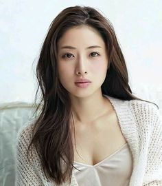 asian women Beautiful