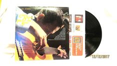 1967 Chet Atkins Picks The Best Vinyl LP 33 RCA Victor Record LSP 3818 Rock  #FolkCountryRock