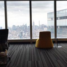 Sometimes you forgot to work #azernyc #azerny #azerusa #newyork #nyc #ny #movingintonewyork #humansofnewyork #humansny #humansofbaku #bakunyc #bakuny #azernewyork #trendsoulg