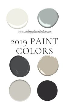 Our house has quite a bit of painting in the last year. A little more ways to go this next year…but I am excited for the colors that we have chosen. Each color is warm and inviting. I think they flow beautifully together…and though a few are unexpected they seem to work! I am a... Read more
