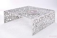 $850 KARE - Der absolute Wohnsinn - Möbel, Leuchten, Wohnaccessoires und Geschenkartikel