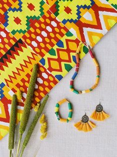Black Panther Inspired African Wedding Ideas – Livingstone Island – Zambia – Love From Mwai – Stepan Vrzala 66
