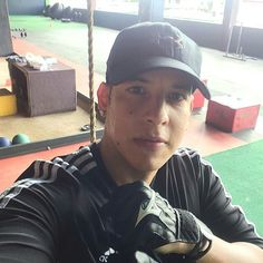 Puerto Rican Singers, Daddy Yankee, King Of Kings, American Singers, Record Producer, Gorgeous Men, Love Of My Life, Make Me Smile, Rapper